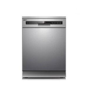 ماشین ظرفشویی سام DW180