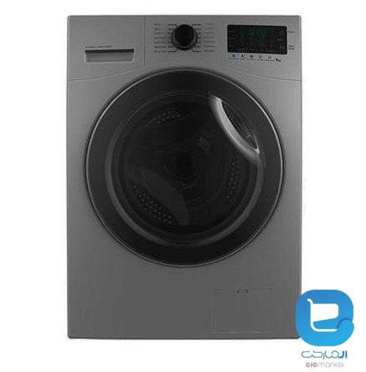 ماشین لباسشویی اسنوا SWM8451