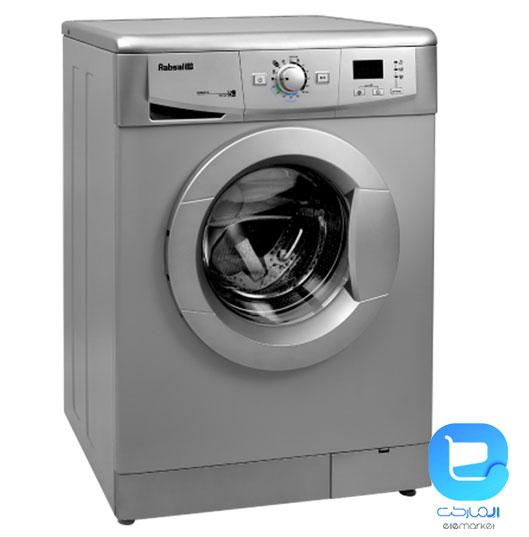 ماشین لباسشویی آبسال REN5210
