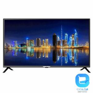 تلویزیون جی پلاس GTV-40LH412N