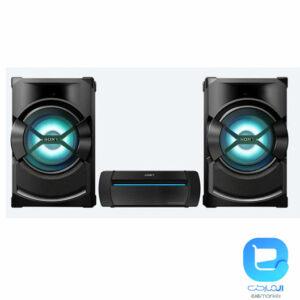 پخش کننده خانگی سونی SHAKE-X30D
