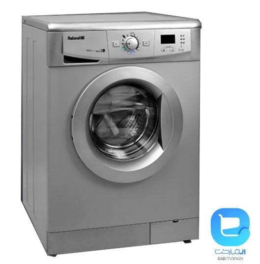 ماشین لباسشویی آبسال REN5207