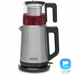 چای ساز میگل GTS060