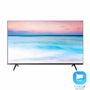 تلویزیون فیلیپس 55PUT6004