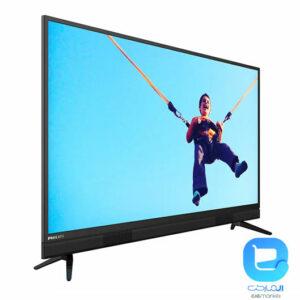 تلویزیون فیلیپس 43PFT5583