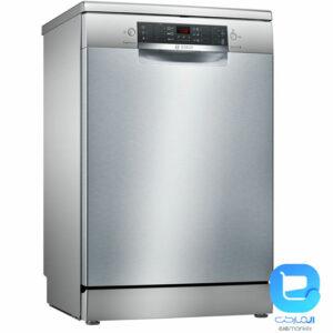 ظرفشویی بوشSMS46MI10M