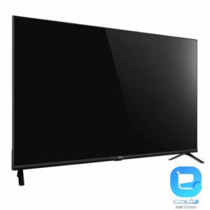 تلویزیون هوشمند جی پلاس GTV-43LH612N