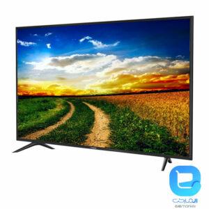 تلویزیون ایکس ویژن 43XK580
