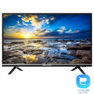 تلویزیون جی پلاس GTV-32LD412N