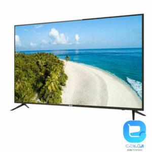تلویزیون هوشمند سام الکترونیک UA43T7000TH