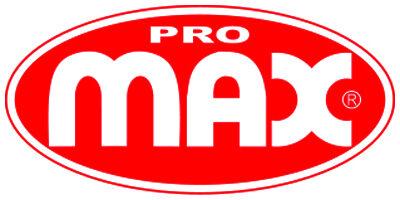 promax banner