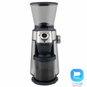 آسیاب قهوه سنکور SCG6050SS