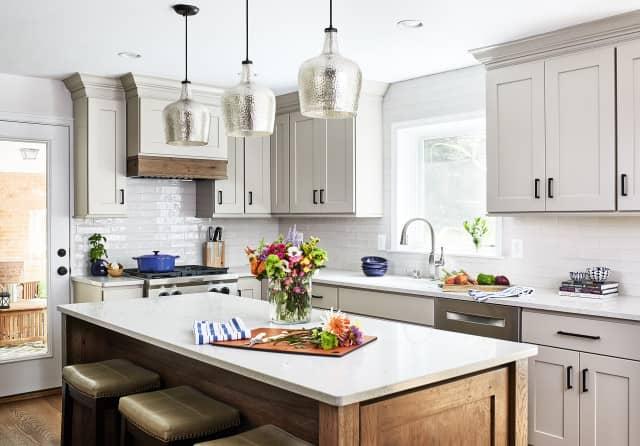 rockville md kitchen elena eskandari case design remodeling inc img5a91a26e0eab246b 4 4285 1 dffc8dc 1