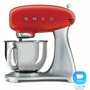 ماشین آشپزخانه اسمگ SMF02