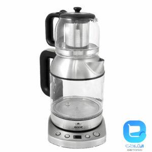 چای ساز بیم TM2801