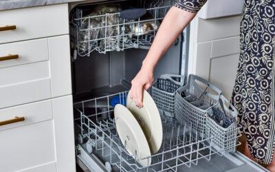 Dishwasher 068