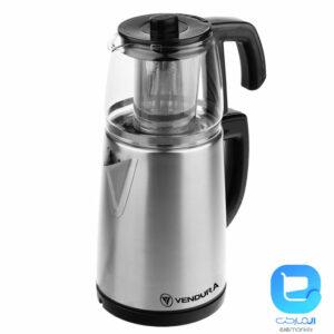 چای ساز وندورا TF2210