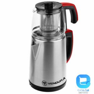 چای ساز وندورا TF2211