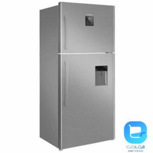 یخچال و فریزر ایکس ویژن TT580