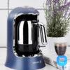 قهوهساز کرکماز A860-06