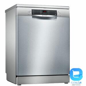 ماشین ظرفشویی بوش SMS46NI01B