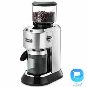 آسیاب قهوه دلونگی KG520
