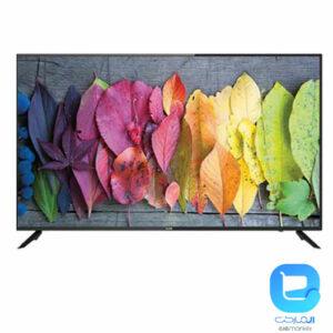 تلویزیون سام 58T6550