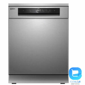ماشین ظرفشویی سام DW185