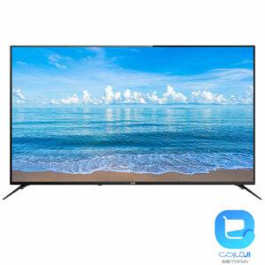 تلویزیون سام 65T6500