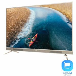 تلویزیون سام 43T6800