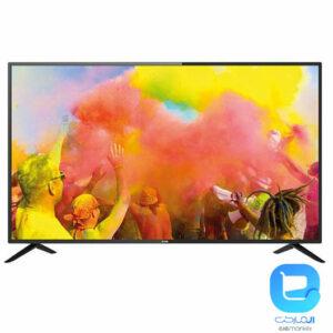 تلویزیون سام 39T4100